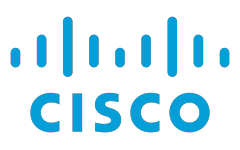 Gamme de Switch Cisco Small Business et points d'accès wifi