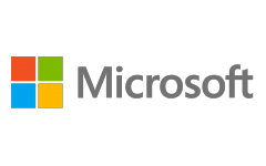 Solutions Microsoft