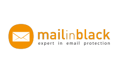 Antispam et Antivirus Mail