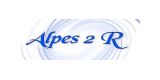 Alpes 2 R - Cabinet d'Expertise Comptable