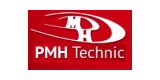 PMH Technic - Maintenance Aéronautique