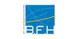 Groupe BFH - Cabinet d'Expertise Comptable